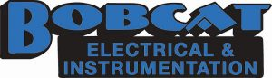 Bobcat-Electrical-and-Instrumentation